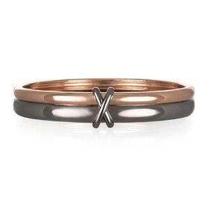 Ariva Fine Jewelry